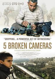 5BrokenCameras