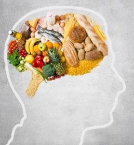 Stress, memory, brain, Alzheimer's, Upbeat Living, Dr. Daniel Amen, Dr. Majid Fotuhi