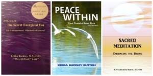 Energy, Peace, Meditation, stress, Peace Within, Upbeat Living