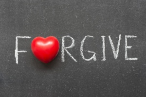 forgive, forgiveness, stress, Peace Within