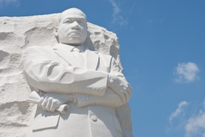 peace, Peace Within, civil rights, stress, Martin Luther King