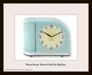 upbeat living alarm clocks with lighting to help you wake up kebba buckley button speaks. Black Bedroom Furniture Sets. Home Design Ideas
