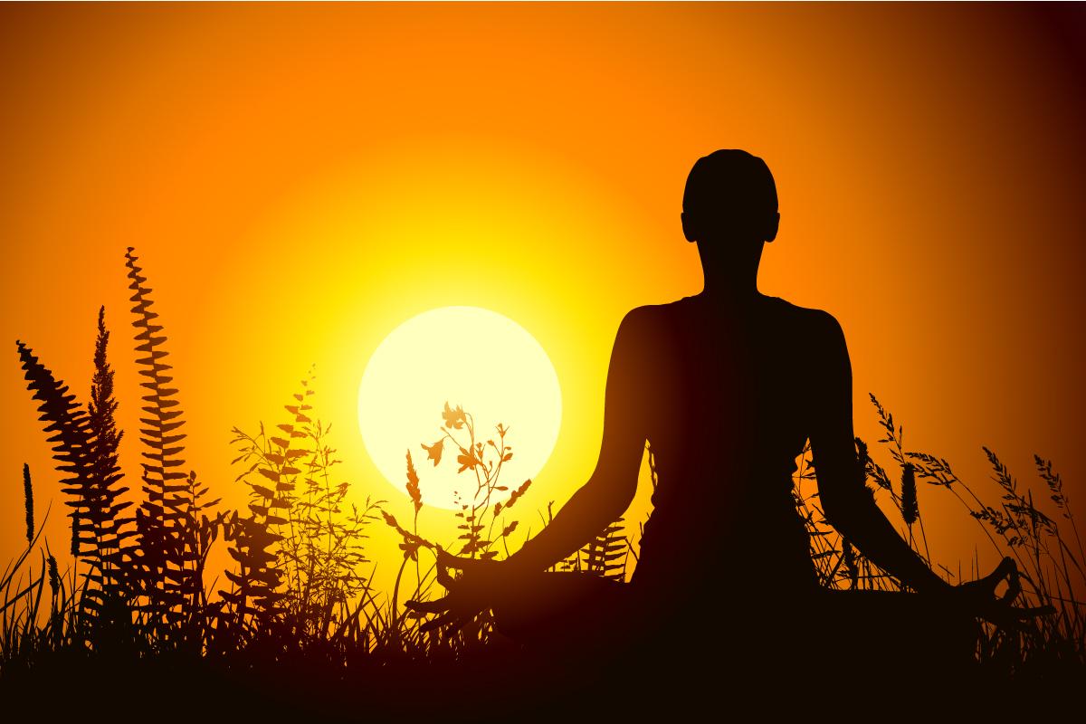 2020 radiance yogini shutterstock_1060120397