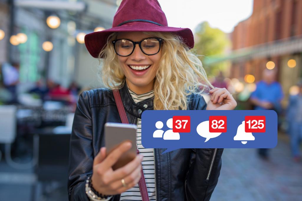 2021 Facebook friends-rsz-shutterstock_1252529935