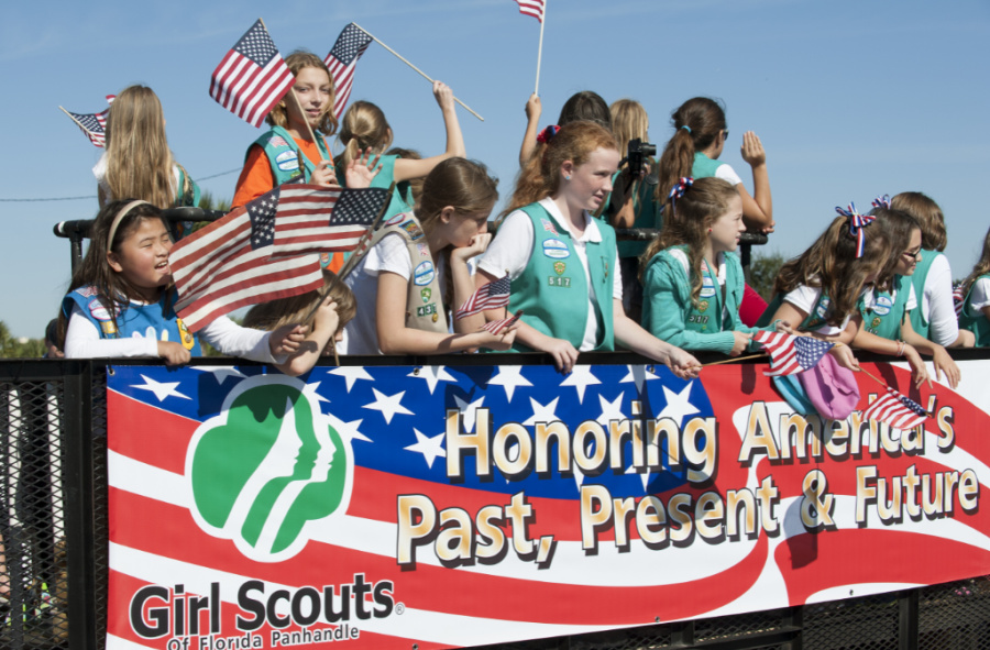 This image has an empty alt attribute; its file name is 2021-girl-scouts-modern-rsz-shutterstock_345510263-1.jpg