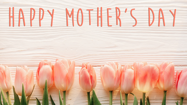 2021 Happy Mothers Day small-shutterstock_584264965 (1)