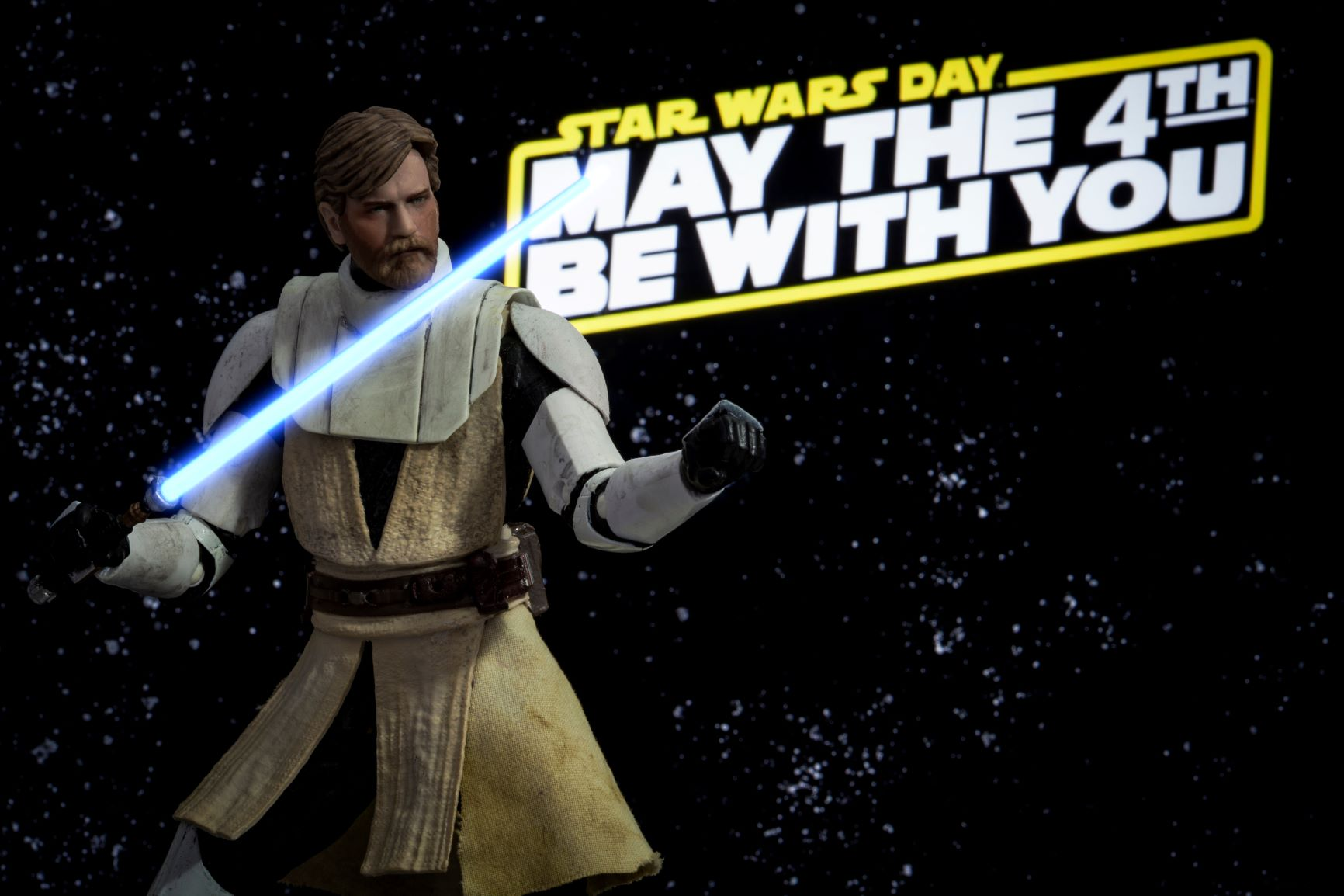 2021 May the Fourth --shutterstock_1960179346