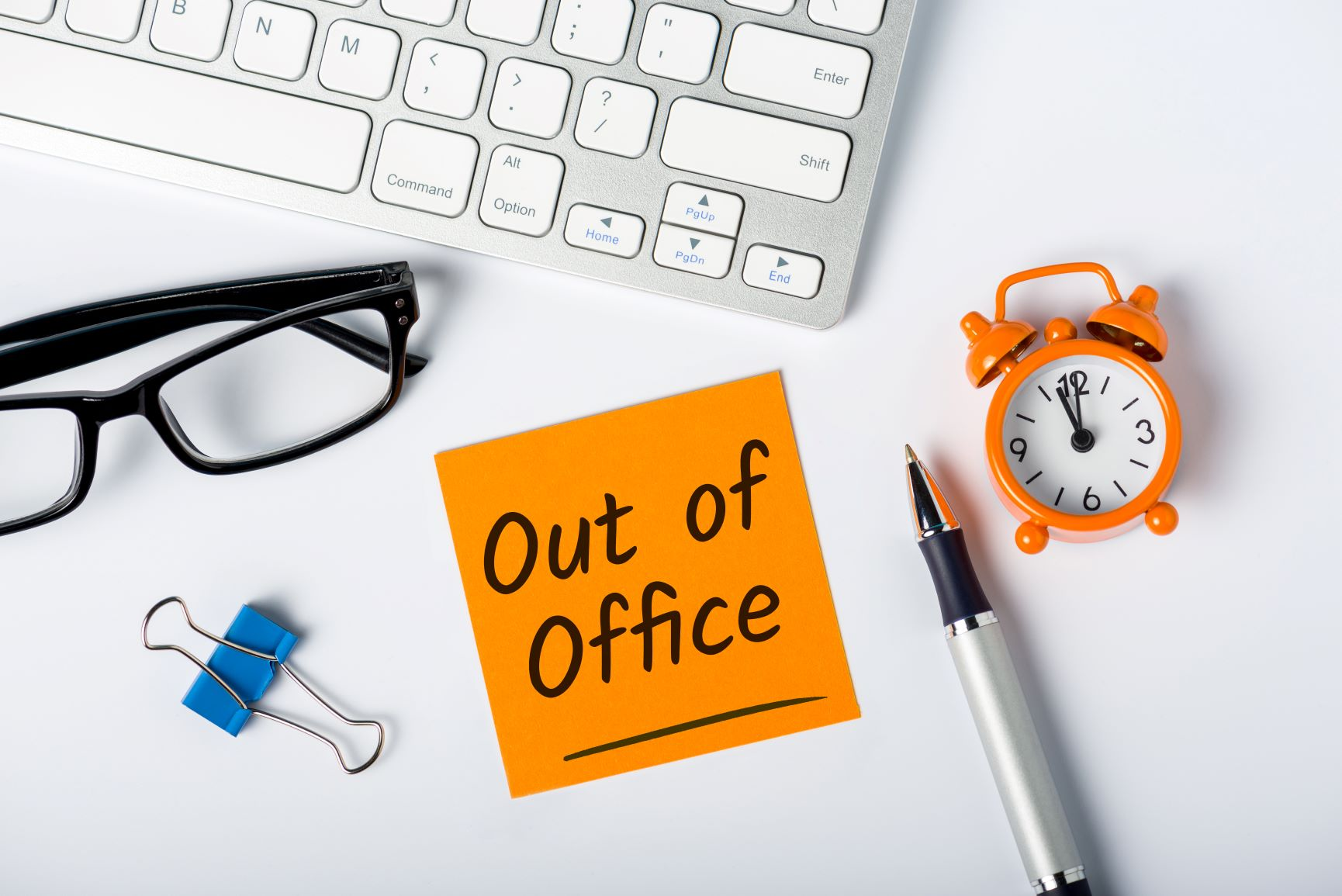 2021 Out of Office--M--shutterstock_1678307161